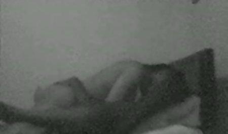 டீன் செக்ஸ், எலிசா Ibarra, இந்திய ஆபாச இயற்கையில் செக்ஸ், தொண்டை முகம்