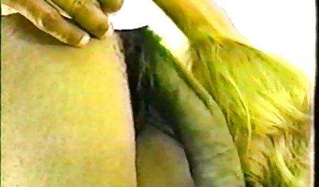 உண்மையான ஆபாச வார்ப்பு டீன் பெறுகிறார் சூப்பர் ஹார்ட்கோர், செக்ஸ் இந்திய ஆபாச ஆன்லைன் watch