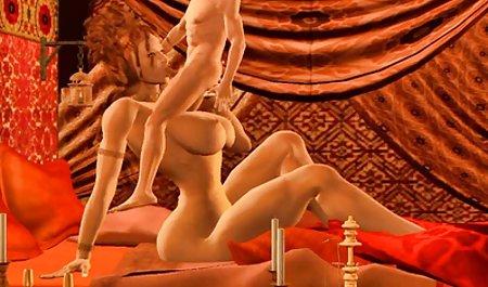 அமெரிக்க நாட்டுக்காரன் முதல் முறையாக செக்ஸ் மற்றும் செக்ஸ், பிரஞ்சு, தேர்ந்தெடுக்கப்பட்ட இந்திய ஆபாச தனியா பெண்