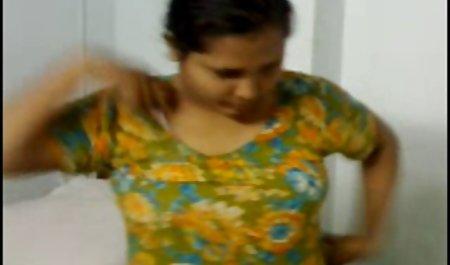ர வீட்டில் இந்திய ஆபாச வீடியோக்கள் செக்ஸ்