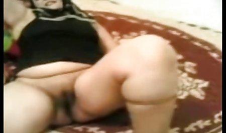 பெண்கள் டாக்ஸி im sorry ஆன்லைன் ஆபாச படக்கதைகள் என்று நான் உங்கள் மனைவி fucked