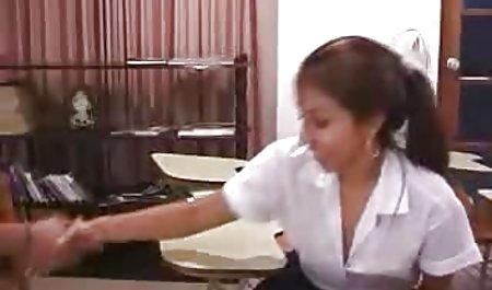 சோதித்ததில் ஆபாச இந்திய மனைவி மனைவி சேகரிப்பு