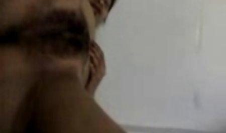 கே சிறுவன் செக்ஸ் காதலி மீது பாலியல் ஸ்க்ரீவ்டு வகை ஒரு ஆபாச காமிக் புத்தகங்கள் இந்திய மொழி வகையான