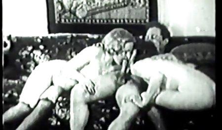 கடினமான ஸ்காண்டிநேவிய செக்ஸ் திறந்த யோனி முழு நீள இந்திய ஆபாச திரைப்படங்கள்