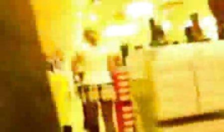 நல்ல டீன் இந்திய பெண்கள் ஆபாச ஏற்படுத்துகிறது ஒரு தொங்கு பையன் அவளை வெற்று அடி