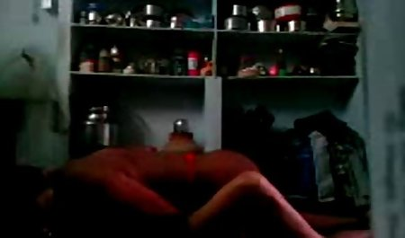 செக்ஸ் மூலம் அவரது சகோதரிகள் குருட்டு ஆபாச திரைப்படங்கள் இந்திய மொழிபெயர்ப்பு