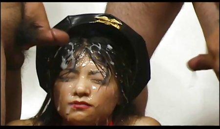 ஜெர்மன் கணவர் பிடித்து இந்திய ஆபாச ஆன்லைன் மனைவி FUCKING இளம் பையன் மற்றும் அதை பார்க்க