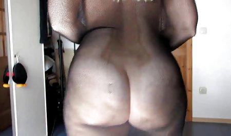 வெள்ளை இந்திய அமெச்சூர் ஆபாச பெண், உறிஞ்சும், இரு இரு-si