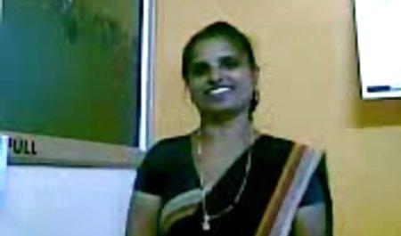 சூடான பெண் நடுங்கும் கொண்டு இன்பம் இளவயதுக்காரர் இந்திய ஆபாச திரு Hankey தான்