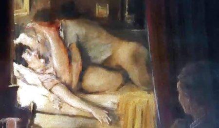 பசுமையான லெஸ்பியன் இந்திய மொபைல் ஆபாச காரன் ஒரு தடித்த செக்ஸ்