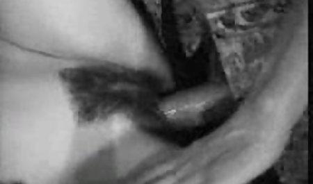 அடிமை இந்திய xxx கற்பு கட்டப்படுகிறது