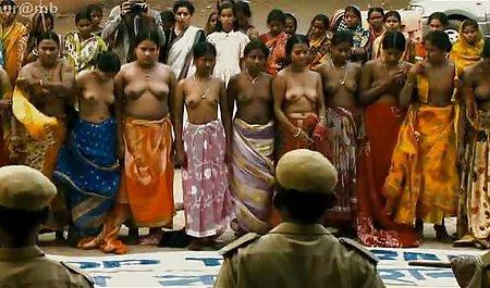 வெப்கேம் பெண் சிறந்த இந்திய ஆபாச வீடியோக்கள்