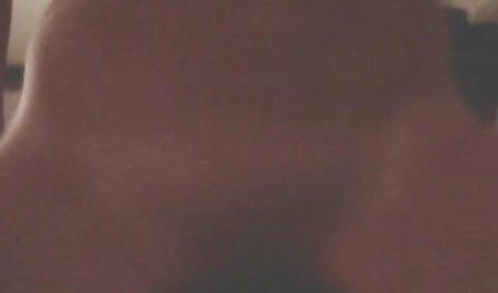பென்னி பேக்ஸ் - நிற்க இரட்டை அட்ரியானா இந்திய செக்ஸ் பயிற்சி Chechik